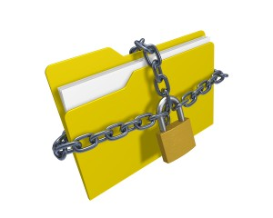 Click here to access Secure File Exchange Portal